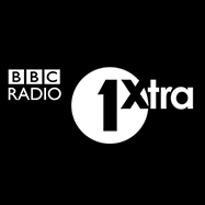 BBC Radio 1XTRA supported our Artist Nuclear Maniac!