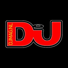 DJ MAG supported our Artist - Endego