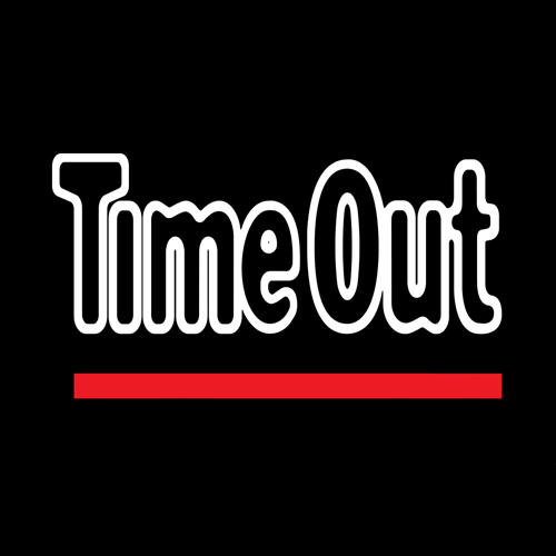 Time Out / Nuclear Maniac / MojoHeadz Records
